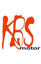 Kemiling Distribution & Bikers Shop