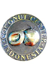 Coconut-Center