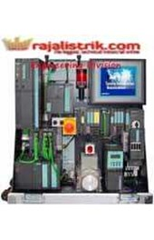 Engineering Company with 24 Hrs Nonstop On Call ( Raja Teknik Indonesia)