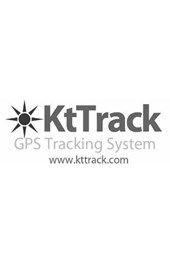 KtTrack - GPS Tracking System Company