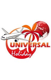 UNIVERSAL HOLIDAY TOUR & TRAVEL