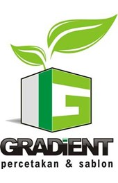 CV. GRAFIKA MEDIA ENTERPRISE ( GRADIENT)