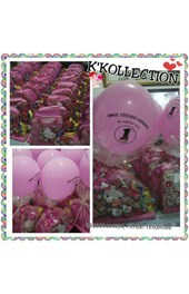 K Kollection