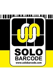 CV. Solobarcode Indonesia