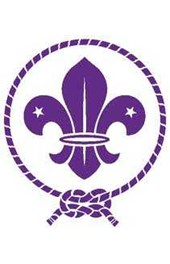scout_ store