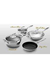 TChef Series™ Culinary Collection
