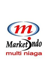 Marketindo Multi Niaga