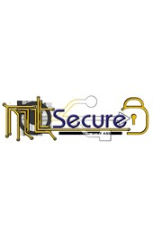 Mitra Secure