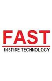 FAST INSPIRE TECHNOLOGY
