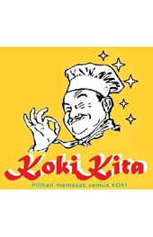 KOKIKITA GROUP INDONESIA
