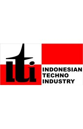 PT. INDONESIAN TECHNO INDUSTRY