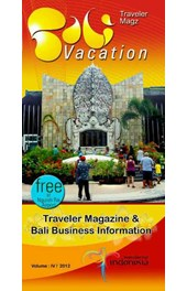 balivacationmagz