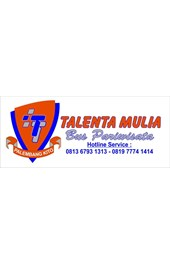 CV. Talenta Mulia Tour & Travel