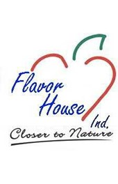 FLAVOR HOUSE INDONESIA