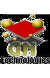 GOODNEWS TECHNOLOGIES