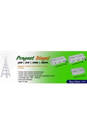 Penjual Repeater Indoor, Repeater Outdoor, Repeater GSM, 3G, penguat signal gsm.penguat signal cdma.penguat signal 3g.penguat signal handphone.penguat signal singleband.penguat signal dualband.penguatsignal tripleband