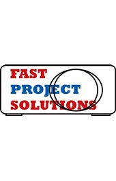 FAST PROJECT SOLUTIONS