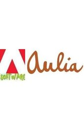 aulia software consulting