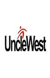 Unclewest