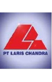 PT. LARIS CHANDRA