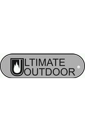 Ultimate Outdoor Indonesia
