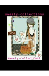 Sweety Collections