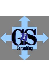 PT Genesys Consulting