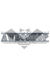 Aweoshop Clothing Branded