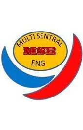 Multi Sentral Engineering