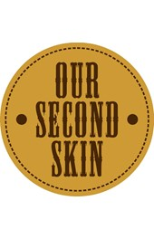 Our Second Skin