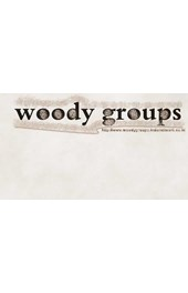 woodygroup