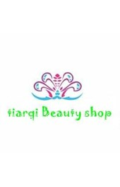 Tiarqi Beauty Shop