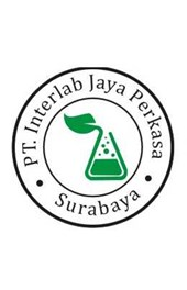 PT. Interlab Jaya Perkasa