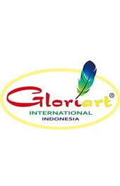 GLORIart International Indonesia