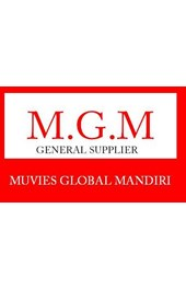 MUVIESH GLOBAL MANDIRI