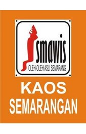 Smawis