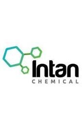 PT. Intan Chemical