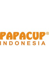Papacup Indonesia