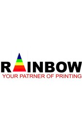 RAINBOW PRINTING AND MEDIA SOLUTIONS