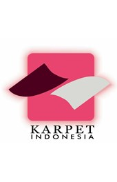 Karpet Indonesia