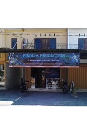 FINOLIA PRODUCTION