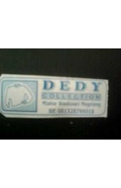 Dedy Collection