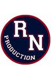 RN_ Production