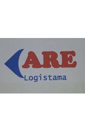 CARE LOGISTAMA
