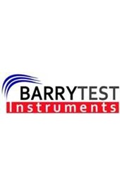Barry Test Instruments