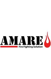 Alat Pemadam Api | CV Amare Aqila ( Fire Fighting Indonesia)