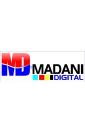 Madani Digital