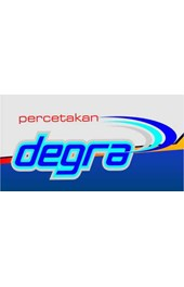 percetakan_ degra