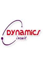 PT. Dynamics Circuit Indonesia