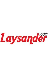 PT. LAYSANDER TECHNOLOGY Distributor Mesin Digital, Head Print, Digital Cutting Sticker, Media Digital Printing, Tinta Digital Printing, Lampu LED, Assesories Printing